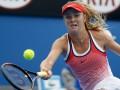 Свитолина разгромила соперницу в первом круге Australian Open