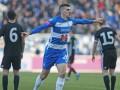 Динамо намерено приобрести хорватского нападающего за 4 млн евро