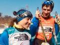 Порошенко поздравил паралимпийцев с наградами в Пхенчхане