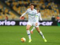 Капитан Динамо признан лучшим футболистом 18-го тура УПЛ