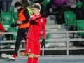 Игрок российского клуба: Для меня лучший отдых дома в Украине, а не в Дубаи
