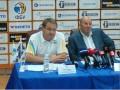 Тренер сборной Украины огласил заявку команды на Евробаскет-2017