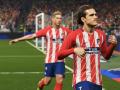 УЕФА оставил футбольный симулятор PES без Лиги чемпионов