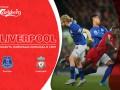Эвертон - Ливерпуль: анонс мерсисайдского дерби