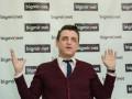 Либо коррумпирован, либо боится ставить пенальти в ворота Динамо – Денисов о судействе