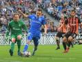 Шахтер – Динамо: кто победит в матче за Суперкубок Украины?