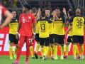 Боруссия Д – Бавария 2:0 видео голов и обзор матча за Суперкубок Германии