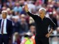 Легендарный Каррагер предположил, когда Манчестер Юнайтед уволит Моуринью