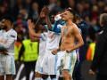 Марсель – Зальцбург: прогноз и ставки букмекеров на матч Лиги Европы