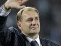 Вайсс продолжит тренировать сборную Словакии
