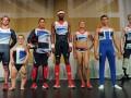 Хозяйские обновки. Сборная Великобритании представила форму на Олимпиаду-2012