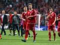 Видео безудержного веселья игроков сборной Дании после разгрома над Польшей
