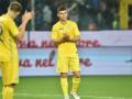 Малиновский: Долго ждал забитого гола за сборную