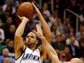 NBA: Юта разгромила Даллас