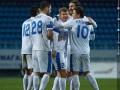 На Днепр в Бельгии будут смотреть скауты 19 клубов
