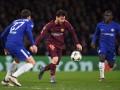 Барселона – Челси: прогноз и ставки букмекеров на матч