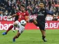 Реал Мадрид - Бавария: где смотреть матч Лиги чемпионов