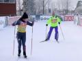 Меркушина, Вирер и Фуркад снялись в ролике IBU и рассказали о правилах биатлона