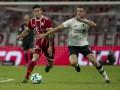 Бавария - Ливерпуль 0:3 Видео голов и обзор матча