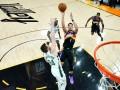 Плей-офф НБА: Милуоки вышел вперед в финальной серии с Финиксом
