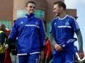 Приключения Динамо в Испании: Как команда Блохина к сезону готовится (ФОТО)
