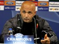 Тренер Ромы: Многие команды решают проблему персональной опеки Роналду