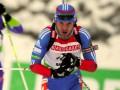 Холменколлен: Гараничев выиграл спринтерскую гонку, Беланенко - 42-й