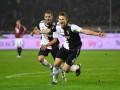 Без Роналду: заявка Ювентуса на матч против Динамо в Лиге чемпионов