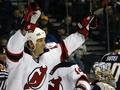 NHL: 18 лет спустя