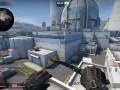 В CS:GO переработали карту Nuke