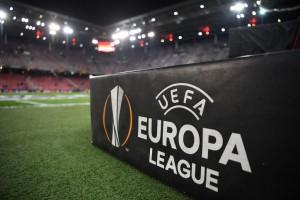 У Лиги Европы будет новый гимн