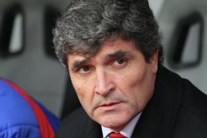 Команду Рамоса могут не допустить к еврокубкам
