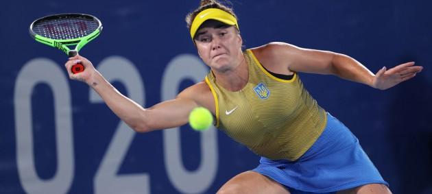 Рейтинг WTA: Свитолина поднялась на одну строчку. Костюк и Калинина установили личные рекорды