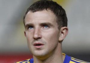 Защитник сборной Украины:  Я должен был держать Кадлеца