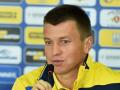 Ротань: Против таких команд, как Косово, всегда непросто играть