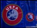 УАФ получит более четырех миллионов евро от УЕФА