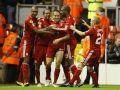 Коул попросил болельщиков Ливерпуля набраться терпения