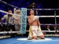 Усик - боксер года по версии Yahoo Sports
