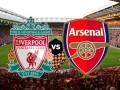 Ливерпуль – Арсенал 0:0 онлайн трансляция матча чемпионата Англии