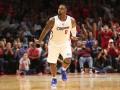 Экс-игрока НБА обвинили в хранении и распространении наркотиков