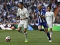 Прогноз на матч Депортиво - Реал Мадрид от букмекеров