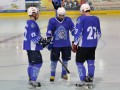 Самый титулованный хоккейный клуб Украины оказался на грани исчезновения