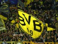 Фанаты трех клубов номинированы на приз ФИФА лучшим болельщикам