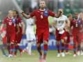 Сборная Чехии: ТОП-5 голов Квалификации Евро-2016
