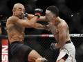 Альдо – Холлоуэй: видео боя на UFC 212
