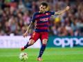 Экс-футболист Барселоны предложил клубу свои услуги