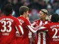 Мюнхенская Бавария проведет товарищеский поединок против сборной Голландии