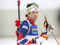Бьорндален отправится в Китай, где будет работать со сборной страны по биатлону