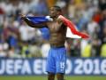 Парикмахер Погба подтвердил трансфер француза в Манчестер Юнайтед