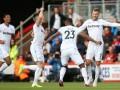 Ярмоленко забил третий гол в сезоне за Вест Хэм